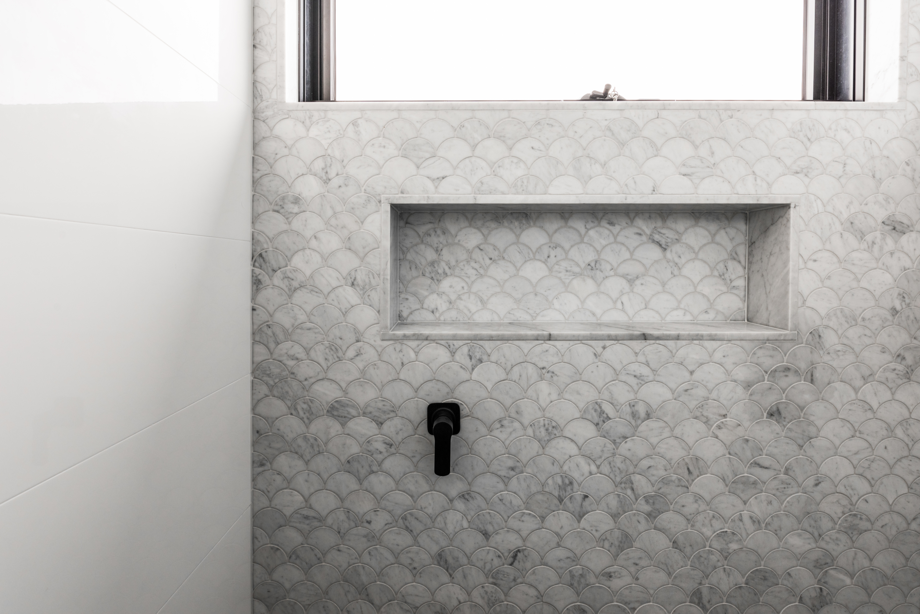 Small Renovations Melbourne Small Bathroom Renovations 9 Clever Design Tips The Interiors