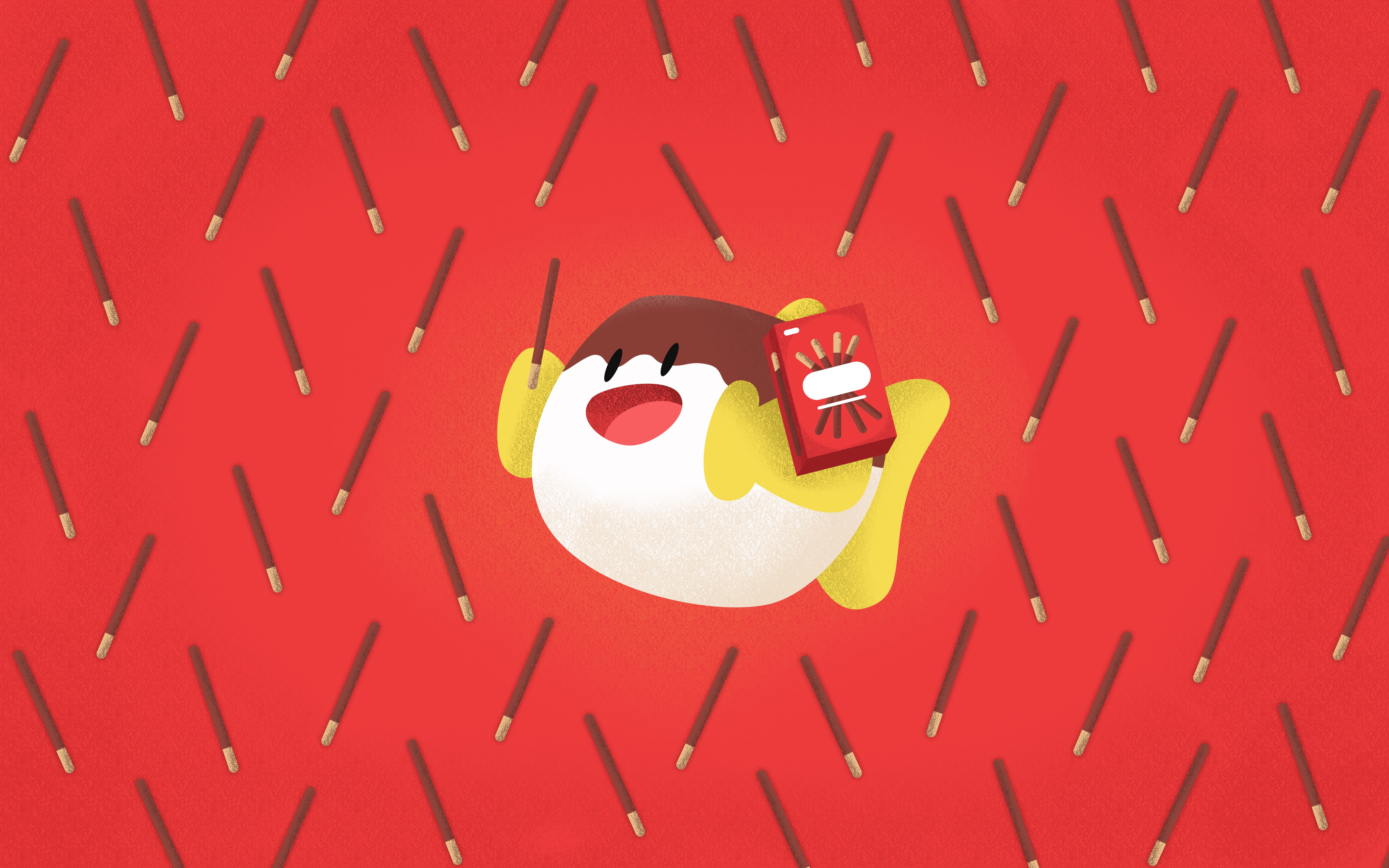 Time Wallpaper Quotes Pocky Day Celebrating Japan S Favorite Stick Snack