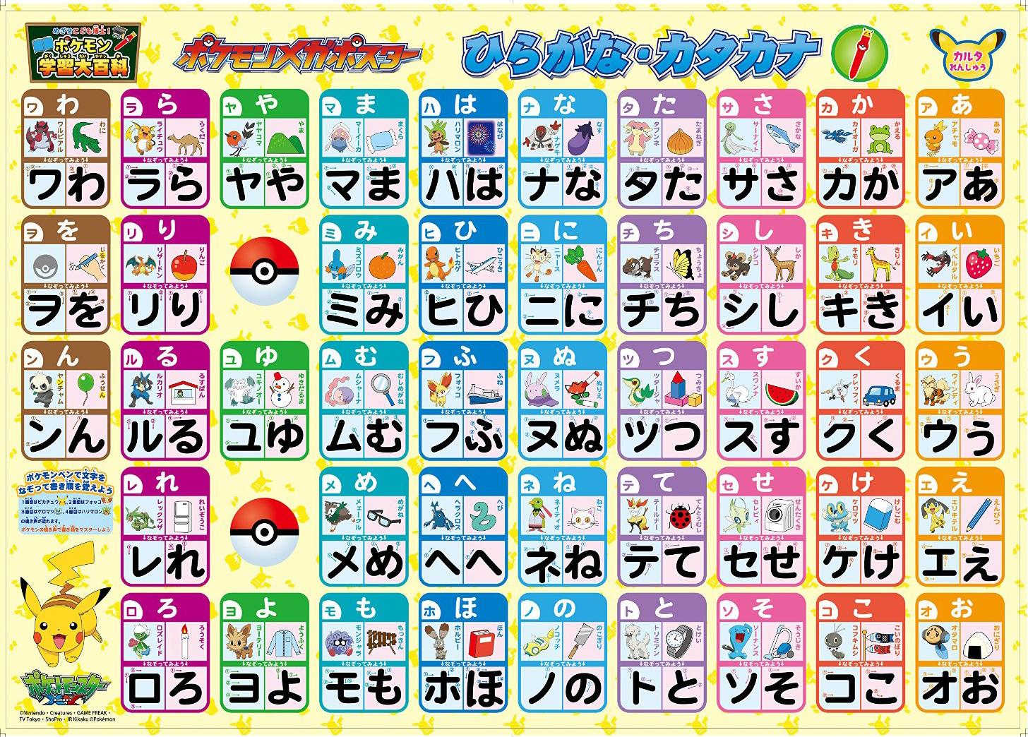 ese hiragana chart print out resume templates ese hiragana chart print out hiragana 27 able hiragana charts