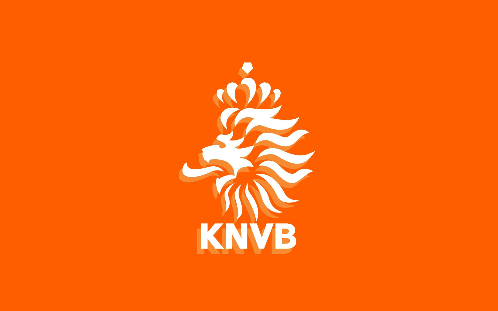 Soccer Iphone X Wallpaper Knvb Wallpaper Related Keywords Knvb Wallpaper Long Tail