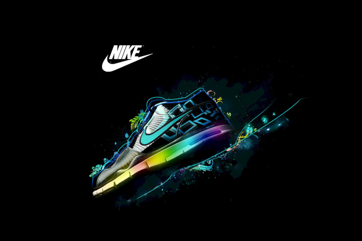 American Football Quotes Wallpaper Nike Logo And Nike Air Shoes Wallpaper For Android Iphone