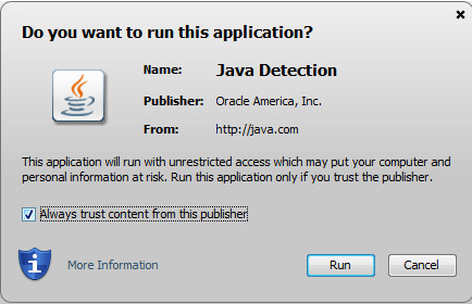 how to download java 1.6