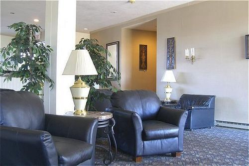 Red Carpet Inn Albany Ny Northern Blvd Review Home Co