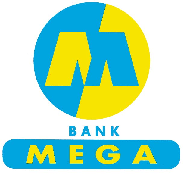 Lowongan Kerja Di Siantar Berita Lowongan Kerja Terbaru Tahun 2016 Lowongan Kerja Pt Bank Mega Tbk Filetakerz
