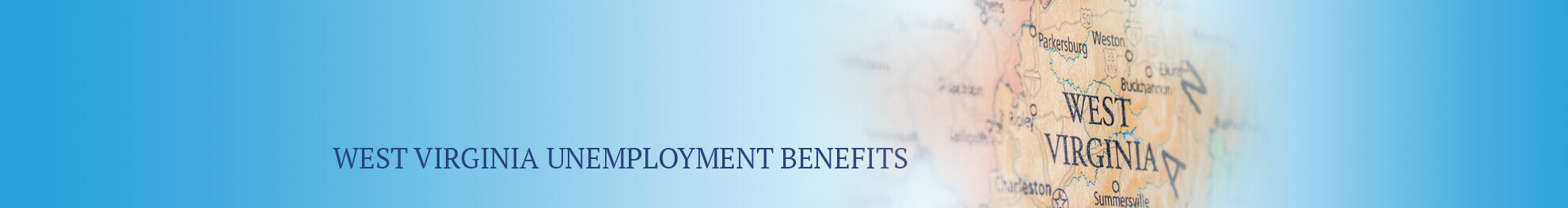 West Virginia Unemployment - Benefits, Eligibility  Claims