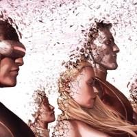 [Especial] X-Men: Segundo Advento!