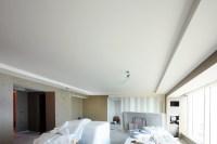 Ceiling Soffit - Bing images