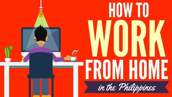 25 Legit Online Home Based Jobs in the Philippines (Up to Php160K+)