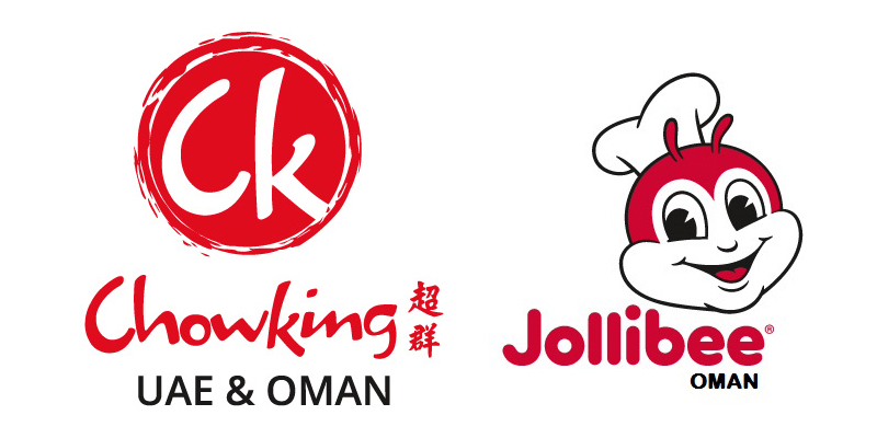 chowking certificate of employment -