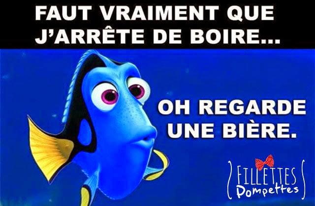 Doris fillettes pompettes fillettes pompettes - Nemo et doris ...