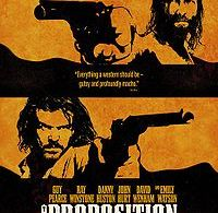 the-proposition-poster