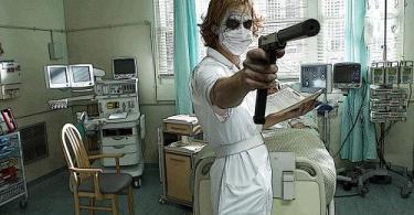 the-joker-nurse-The-Dark-Knight-3.jpg