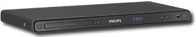 philips-dvp-5990-all-region-1080p-hi-def-up-cconverting-region-free-multi-format-dvd-player-with-hdmi-divx-ultra-usb-direct-mp3