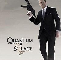 quantum-of-solace-poster