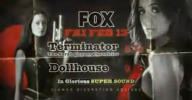dollhouse-terminator-the-sarah-connor-chronicles-grindhouse