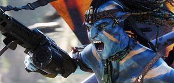avatar-top-of box-office-header