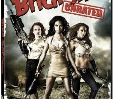 bitch-slap-unrated-dvd-cover-header