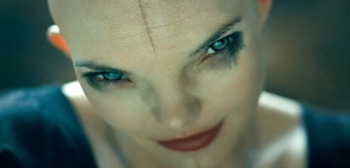 delphine-chaneac-splice-movie-trailer-2-header