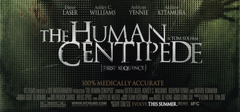 the-human-centipede-movie-poster-2-header