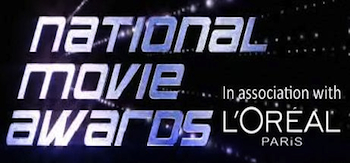 national-movie-awards-2010-winners-header
