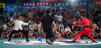 the-karate-kid-2010-wdyt-header