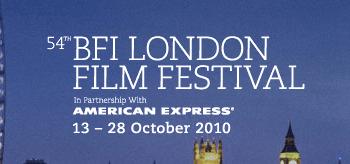 london-film-festival-2010-header