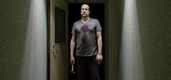 corridor-2009-movie-trailer-header