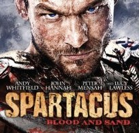 spartacus-blood-and-sand-dvd-cover