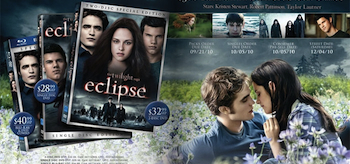 the-twilight-saga-eclipse-dvd-blu-ray-covers-header