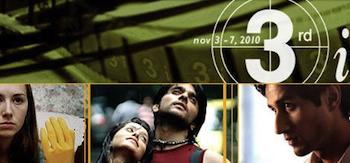 san-francisco-international-south-asian-film-Festival-2010-film-lineup-header