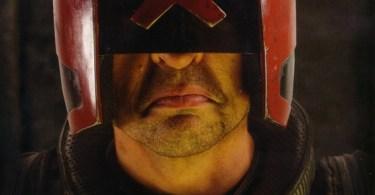 Karl Urban, Dredd, Empire Magazine, September 2011, Cover, 01