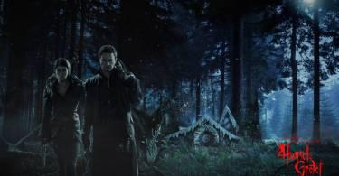 jeremy-renner-gemma-arterton-hansel-and-gretel-witch-hunters-03-2560x1600jpg