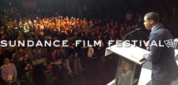 Ryan Coogler Sundance Film Festival Awards 2013