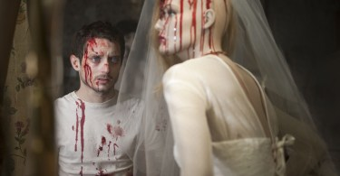 Elijah Wood Maniac