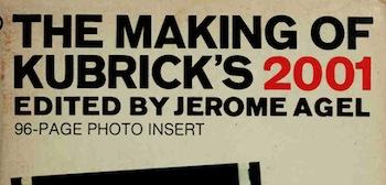 The Making of Kubricks 2001