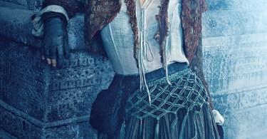 maisie-williams-game-of-thrones-season-5-entertainment-weekly-01-612x907