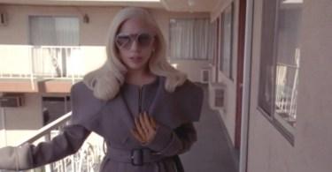 Lady Gaga American Horror Story She Wants Revenge
