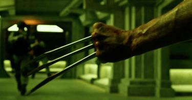Hugh Jackman X-Men: Apocalypse Final Trailer