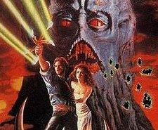 VHS Nostalgia #1: KRULL