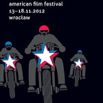 American Film Festival 2012