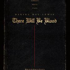Aż poleje się krew