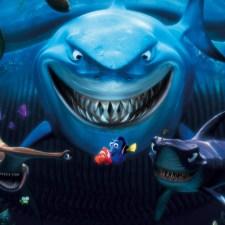 Gdzie jest Nemo? 3D