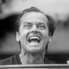 Fota #19 – Jack Nicholson