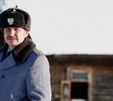 """Porąbane łóżko – analiza """"Domu złego"""" Wojciecha Smarzowskiego"""