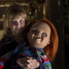 Curse of Chucky – laleczka nie dla dzieci