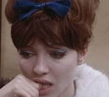 Dźwięk w kinie cz. 5: Jean-Luc Godard