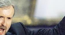 James Cameron o sobie