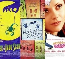 Woody Allen i jego filmy cz.8 (1999-2005)