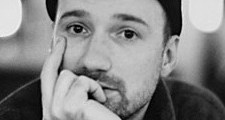David Fincher rządzi