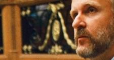 """James Cameron żegna """"Titanica"""""""